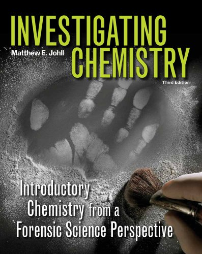 Top 5 Best chemistry textbook high school for sale 2017