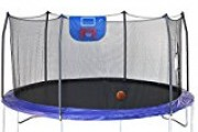 games skywalker trampolines $200 & above 70% off or more Sale & Clearance Now: Coupons, Discount Codes, and Promo Codes on May 5, 2017
