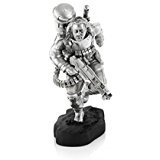 Don't Miss! toys & games wars $200 & above with 25% off or more Coupons, Promo Codes, and Special Deals on May 5, 2017
