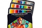 Don't Miss! arts, crafts & sewing prismacolor $20 to $50 with 70% off or more Coupons, Promo Codes, and Special Deals on May 6, 2017