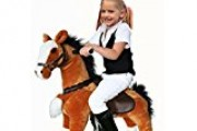 Don't Miss! baby & toddler toys games $200 & above with 70% off or more Coupons, Promo Codes, and Special Deals on May 6, 2017