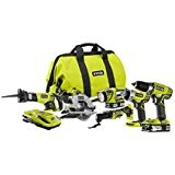 Don't Miss! ryobi improvement $200 & above with 50% off or more Coupons, Promo Codes, and Special Deals on May 6, 2017