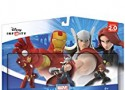 Don't Miss! games infinity $25 to $35 with 70% off or more Coupons, Promo Codes, and Special Deals on May 6, 2017
