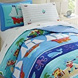 Don't Miss! kids' furniture, décor & storage toys & games $100 to $200 with 70% off or more Coupons, Promo Codes, and Special Deals on May 6, 2017