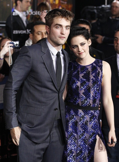 rpatz and kstew together again!