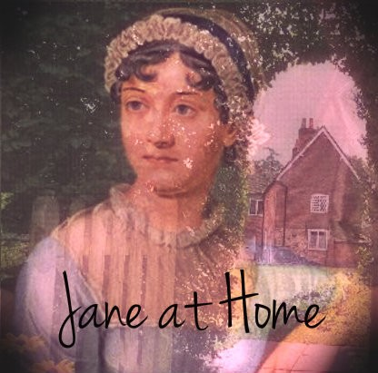Author Paula Byrne Reveals 'The Real Jane Austen' In New Biography