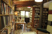 Library Visits Down By 25 Percent Since 2006, Survey Finds