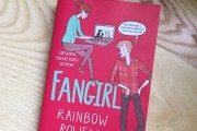 Fangirl Exclusive Collector's Edition