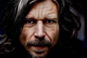 My Struggle Book 1 by Karl Ove Knausgaard