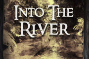 Into the River by Ted Dawe book cover