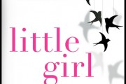 Little Girl Gone by Alexandra Burt