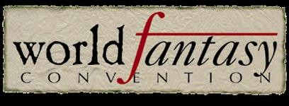 World Fantasy Awards