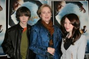 Special Screening Of 'Lemony Snicket's, A Series Of Unfortunate Events'