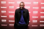 BBC America's 'Luther' Screening - Red Carpet