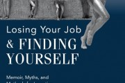 Laid Off or Moving On? Let's Dispel Myths of the Hidden Job Market and Find Work You Love