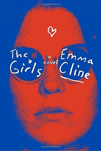 (VIDEO Review) The Girls